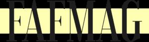 FAFMAG logo